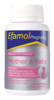 Efamol Mother & Baby 120 Soft Gels