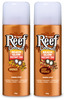 Reef Beach Glow Instant Tan Spray Bronze 150mL