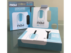 Restoranail Nail Solution 15mL