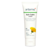 Artemis Itch Calm Cream 30mL (not available - being reformulated)