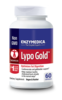 Enzymedica Lypo Gold 60s