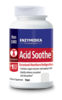 Enzymedica Acid Soothe 30s