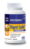 Enzymedica Digest Gold + Probiotics 45s