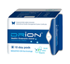 Drion Day Pads 10