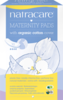 Natracare Pads Maternity 10