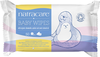 Natracare Wipes Baby 50