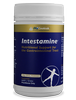 BioCeuticals Intestamine 300g Oral Powder