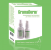 Gramaderm Dermatological Cleanser & Anti-acne Hydrogel Dual Pack