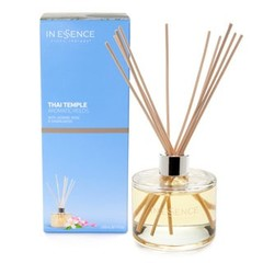 In Essence Aromatherapy Thai Temple Aromatic Reeds