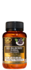 GO Healthy GO Bilberry 30,000mg Capsules 60