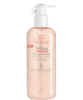 Avene TriXera Nurition Cleanser 400mL