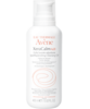 Avene XeraCalm A D Cleansing Oil 400mL