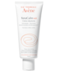 Avene XeraCalm A D Cream 200mL
