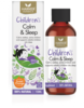 Harker Herbals Children's Calm & Sleep 150ml