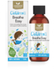 Harker Herbals Children's Breathe Easy 150ml
