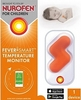 Nurofen for Children FeverSmart Temperature Monitor