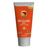 Pharmexa UV Guard Kids Sunscreen SPF50 200mL