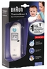 Braun Thermoscan 5 Ear Thermometer IRT6030