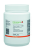 Clinicians Super Family C 2000 Powder 1kg