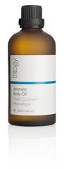 Trilogy Aromatic Body Oil (100ml)
