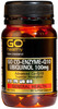 Go Healthy GO CO-ENZYME Q10 UBIQUINOL 100mg 30 capsules