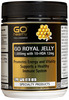 Go Healthy GO ROYAL JELLY 1,000mg 180 capsules