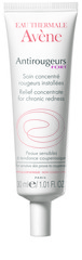 Avene Antirouguers Fort Cream 30ml