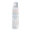 Avene Gentle Eye Makeup Remover 100ml