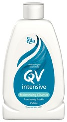 QV Intensive Cleanser 250ml