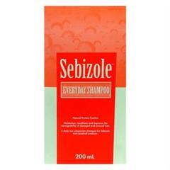 SELSUN TREATMENT SHAMPOO GOLD 200ml