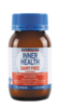 Inner Health Powder Dairy Free 90g