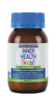 Inner Health Kids Powder 120g