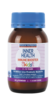 Inner Health Immune Booster For Kids 120g