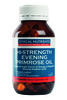Ethical Nutrients Hi-Strength Evening Primrose Oil 60 Capsules