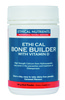 Ethical Nutrients Bone Builder with Vitamin D Powder 180 g