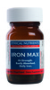 Ethical Nutrients Iron Max 30 Capsules