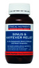 Ethical Nutrients Sinus & Hayfever Relief 60 Capsules