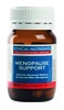 Ethical Nutrients Menopause Support 30 Tablets