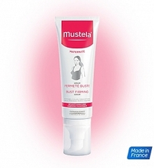 Mustela Maternite - Bust Firming Serum 75ml