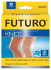 FUTURO COMFORT KNEE SUPPORT MED