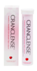 CRANCLENSE Effervescent Tablet 20