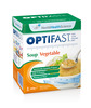 OPTIFAST SOUP SACHET MIXED VEGETABLE 8x54g