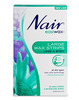 NAIR EASIWAX STRIPS LGE 20