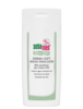 Sebamed Anti-Dry Wash 200ml