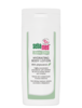 Sebamed Anti-Dry Body Lotion 200ml