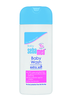Sebamed Baby Extra Soft Wash 200ml
