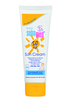 Sebamed Baby Sun Cream SPF 50 Fragrance Free 75ml