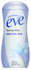 Summer's Eve Sensitive Skin Wash 237ml