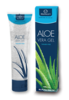Lifestream Aloe Vera Gel 100g Tube