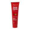 Coco Island Papaya Gold Paw Paw Papaya Ointment 25g